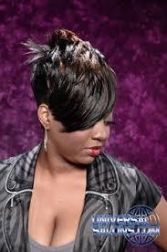 university studio black hair styles black hair salons styles and models universal salon cut it