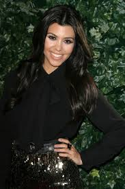 kourtney kardashian says she u0027doesn u0027t believe u0027 in birth control