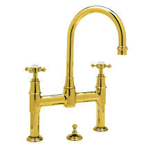 Kitchen Kitchen Faucets Bridge Russell by Bathroom Sink Faucets Bridge Russell Hardware Plumbing