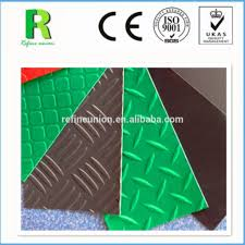 Mat For Under Desk Chair Flooring Plastic Floor Mats To Protect Carpetalmart With Clear Mat