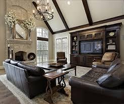 Living Room Lighting Design Affordable Lighting Center
