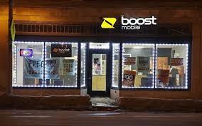 led light design led lights for business windows small business