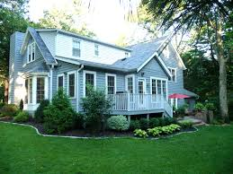 st louis james hardie siding pictures and colors hardie board