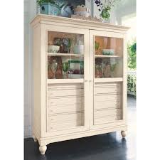 paula deen kitchen furniture paula deen home the bag lady u0027s cabinet 996675 take 10 off