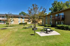200 Yard Home Design Photos And Video Of Fountains Of Edenwood Apartments Cayce Sc