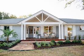 fixer upper season 3 episode 13 the green mile house