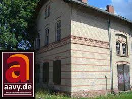 Zum Kaufen Haus Redplaces Com Bordell Club Bar Am Bahnhof Karow Zum Kaufen