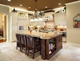 Enchanting Kitchen Cabinet Colors Perfect Kitchen Furniture Ideas
