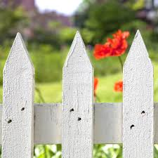 should i buy individual fence pickets or pre made fence panels