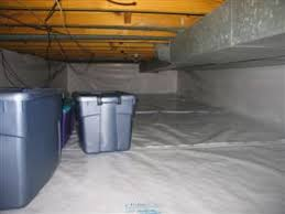 Basement Dewatering System by Home Structure Inspection Your Home Inspection Checklist