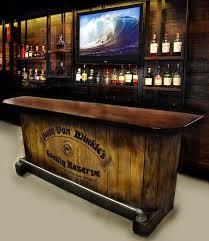 Bar Home Design Modern Bar Ideas For House Home Small Bar Ideas Home Designs Ideas