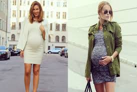 maternity style best maternity style on instagram