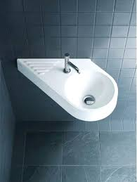 Bathtub Faucet Installation Instructions Duravit Tubduravit Architec Bathtub Reviews Tub Drain