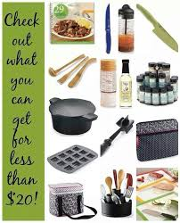 pantry chef cookware best 25 pered chef party ideas on pered chef