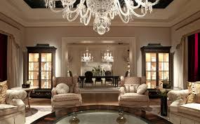 collections of luxurious living room free home designs photos ideas