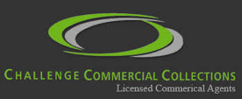 Challenge Commercial Commercial Debt Collection Recovery Agency Brisbane Qld Australia