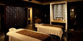 most expensive hotel room in the world most luxurious hotel spas in the world suitcase stories