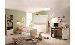 jugendzimmer set g nstig jugendzimmer sets im onlineshop günstig kaufen maximal möbel