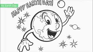 top 20 free printable earth day coloring pages youtube