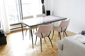 Vintage Formica Kitchen Table And Chairs by Renwal Retro Kitchen Table Sets U2014 Desjar Interior How To Restore