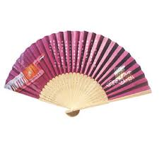 custom paper fans china wedding favor fans from shenzhen manufacturer shenzhen e