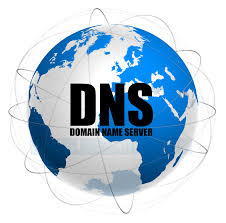 Domain Names Only Title 10 Fastest Dns Servers In The World 2016