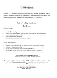Make A Resume For Job by How To Create A Cv For Job In Sri Lanka Extracting Dna Lab