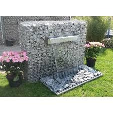 Wasserwand Selber Bauen Garten Im Wohnzimmer Selber Bauen Erstaunlich Auf Dekoideen Fur Ihr