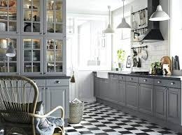 evier cuisine style ancien evier cuisine style ancien eviers interieur cafe pilat en pilat