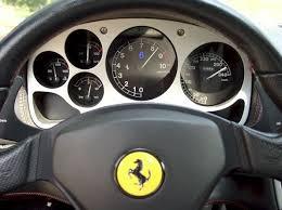 360 modena top speed f360 315 km h 196 mph car top speed max speed