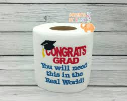 graduation from college gifts college grad etsy
