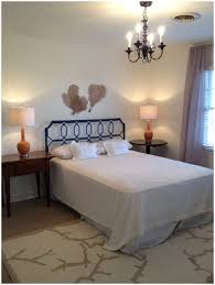 Tufted Bedroom Bench Bedrooms Grey Bedroom Bench Foot Of Bed Bench Black Storage