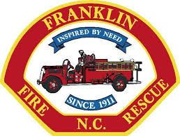 free birthday card design templates franklinfire co best 25 firefighter logo ideas on department