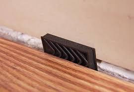 Laminate Flooring With Pad Alluring Laminate Flooring With Pad With Laminate Flooring With