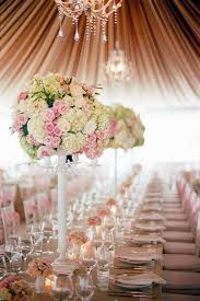 black and white wedding decorations decorating of party