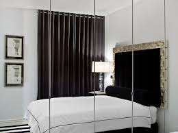 beds for small rooms contemporary bedroom to obviously jado
