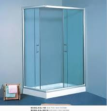 shower enclosure bath enclosure glass shower room shower stall