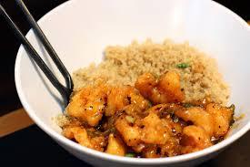 mak modern asian kitchen chicago foodie