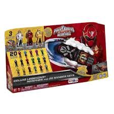 toys r us thanksgiving day sale on sale for only 39 99 on black friday power rangers deluxe