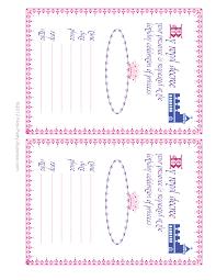 Princess Birthday Invitation Cards Birthday Invitations Printable U2013 Gangcraft Net