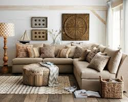Contemporary Country Style - modern country style living room aecagra org