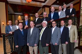 Kitchen Cabinets Manufacturers Association Kitchen Cabinet Manufacturers Group Elects Officers And Board