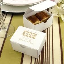 personalized wedding favor boxes wedding cake boxes personalised personalized cupcake boxes damask