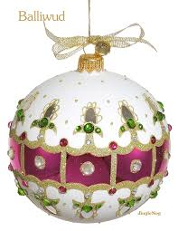 142 best jinglenog images on ornaments
