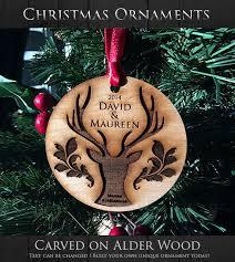 Buy Christmas Decorations Year Round by Best 25 Custom Christmas Ornaments Ideas On Pinterest Vinyl