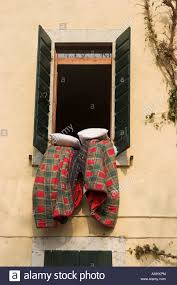 airing airing the bedding every morning in a village house on lake garda