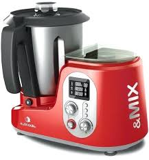 appareil en cuisine appareil multifonction cuisine multifonction 10 fonctions 1