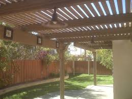 design your own deck home depot patio ideas build your own patio cover home depot 2x4 cost
