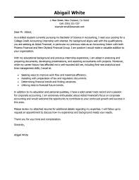 Simple Resume For Job by Resume Simple Resume Cover Letters Hdsimple Cover Letter