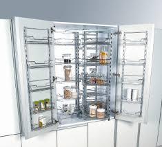 Kitchen Cabinet Pantry Unit by European Slide Out Pantry Cupboard Pantry Kitchen Cabinet